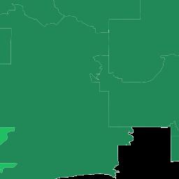 Talihina Oklahoma Map.Real Estate Overview For Talihina Ok 74571 Trulia