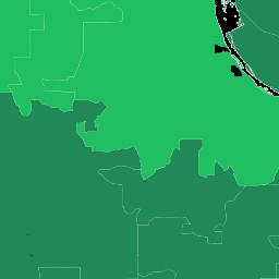 Thomson Illinois Map.Real Estate Overview For Thomson Il Trulia