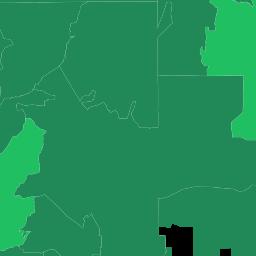 Melrose Florida Map.Real Estate Market Trends For Melrose Fl Trulia
