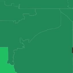 Sebring Florida Map.Real Estate Overview For Sebring Fl Trulia