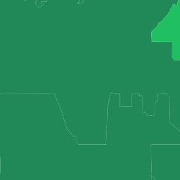 Map Of North Port Florida.Real Estate Overview For North Port Fl Trulia