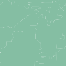 Olean Ny Zip Code Map.Tiles Trulia Com Tiles Home Prices Listings 10 290