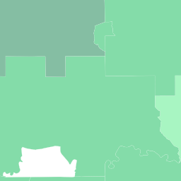 Real Estate Overview For NORWAY IA Trulia - Norway iowa map