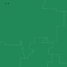 Waldo Ohio Map.Real Estate Overview For Waldo Oh Trulia
