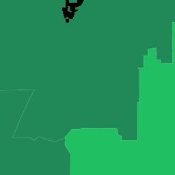 Map Of Hudson Florida.Real Estate Overview For Hudson Fl Trulia