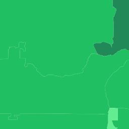 Longwood Florida Map.Real Estate Market Trends For Longwood Fl Trulia