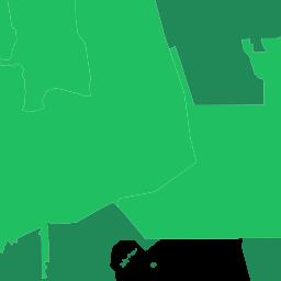 Oviedo Florida Map.Real Estate Overview For Oviedo Fl Trulia