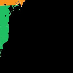 Map Homestead Florida.Real Estate Overview For Homestead Fl Trulia
