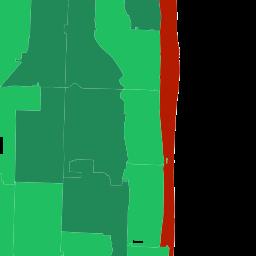 Map Of Wellington Florida.Real Estate Overview For Wellington Fl Trulia