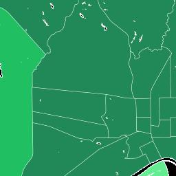 Real Estate Overview for Selma, AL - Trulia