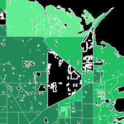 Seminole Florida Map.Real Estate Market Trends For Seminole Fl 33772 Trulia