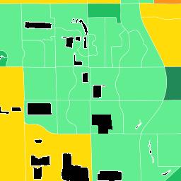 Miramar Florida Map.Real Estate Overview For Miramar Fl Trulia