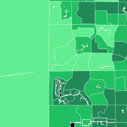 Margate Florida Map.Real Estate Market Trends For Margate Fl Trulia