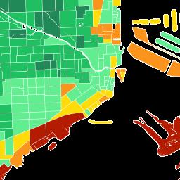 Miami Springs Florida Map.Real Estate Market Trends For Miami Springs Fl 33166 Trulia