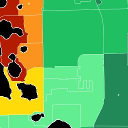 Maitland Florida Map.Real Estate Market Trends For Maitland Fl Trulia