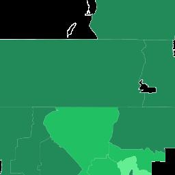 Beryl Utah Map.Real Estate Market Trends For Beryl Ut Trulia