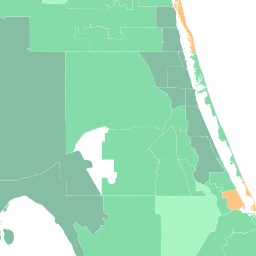 Where Is Labelle Florida In The Map.Real Estate Overview For Labelle Fl Trulia