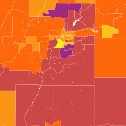 Knightstown Indiana Map.Community Info For Knightstown In Demographics Census Data Trulia