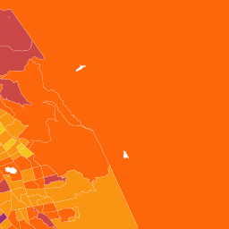Community Info for Milpitas, CA - Demographics & Census Data - Trulia