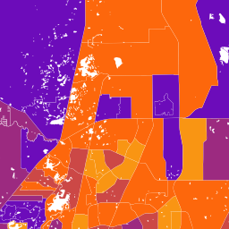 Map Of Spring Hill Florida.Community Info For Spring Hill Fl Demographics Census Data Trulia