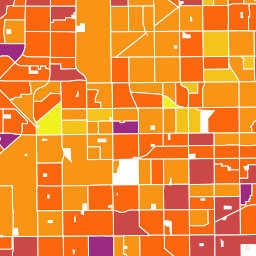 90806 Zip Code Map.Community Info For Long Beach Ca 90806 Demographics Census Data