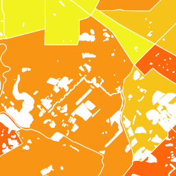 Community Info for Dallas, TX 75216 - Demographics & Census ... on dallas safety map, dallas zoning map, dallas poverty map, dallas city map, dallas county boundaries map, dallas fair park parking map, dallas political map, dallas community map, dallas metro map, fort worth city council map, dallas county limits, dallas business map, dallas universities map, dallas activities map, dallas land use map, dallas traffic map, us demographic map, dallas crime map, dallas local street map, dallas current weather map,