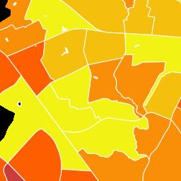 Freedom Park Charlotte Nc Map.Community Info For Freedom Park Charlotte Nc Demographics