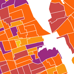 Murray Hill Nyc Map.Community Info For Murray Hill New York Ny Demographics Census