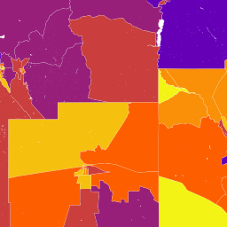 Community Info for Alamogordo NM Demographics Census Data Trulia